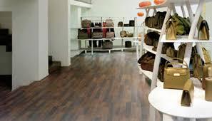 carpets wood laminate flooring wooden flooring and floor