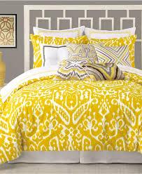 Macys Duvet Cover Sale 68 Best Home Sweet Bedding Images On Pinterest Bedding Master