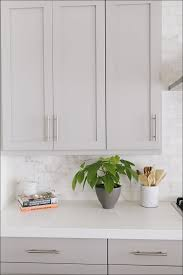 Kitchen Base Cabinet Dimensions Kitchen Kitchen Wall Cabinet Height Black And Decker 2 Slice
