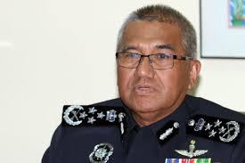 Seeking Hong Kong Seeking More Information On Malaysians Arrested In Hk