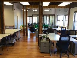 fields corner business lab boston dorchester sprouts new