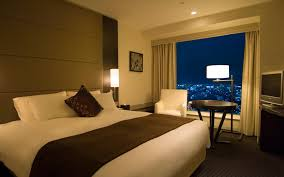 Twin Bed Vs Double Bed Hotel Shinagawa Prince Hotel Official Website