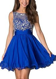 amazon com singmo short party dress homecoming dress for junior