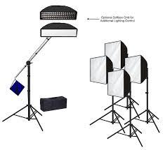 britek fluorescent lights for sale and britek fluorescent lighting