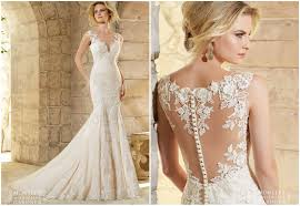 wedding dresses america brides of america online store december 2015