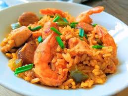 recettes de cuisine antillaise les 115 meilleures images du tableau recettes creoles et antillaises