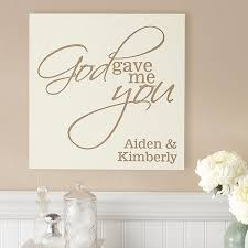 wedding plaques personalized personalized wedding gifts personal creations