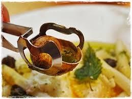 rue de la cuisine bloggang com indyland ม อค ำอาหารฝร งเศสแจ มๆ la