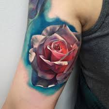 65 best rose tattoos images on pinterest rose tattoos tattoo