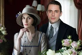 Downton Abbey Halloween Costumes Downton Abbey Spoilers Matthew Goode Joins Cast Lady Mary U0027s
