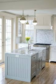 Kitchen Island Sink Ideas Kitchen Islands With Sink Kitchen Island With Sink And Dishwasher