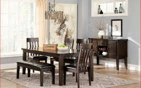 american furniture warehouse kitchen tables and chairs practical american furniture warehouse dining table proactive