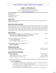 sle resume for chartered accountant student journal writing accountants resume exle writing accounting sle http www