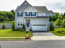 in law suite mount airy real estate mount airy md homes for