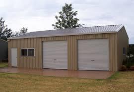garage workshops best garage workshops images reverse search