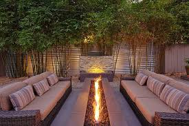 Outdoor Firepit Pit Best Ideas Outdoor Firepit Small Shallow Warm
