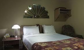 chambre de motel c est la chambre de base photo 3 hotel motel nordic chibougamau