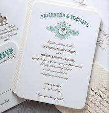 Carlton Wedding Invitations Wedding Invitation Wording Together With Their Parents