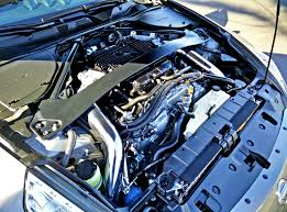 nissan 370z kansas city dyno comp motors 2009 nissan 370z twin turbo sold dyno comp