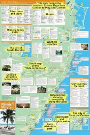 Punta Mita Mexico Map by 11 Best Mexico Maps U0026 Guides Images On Pinterest Travel Guide