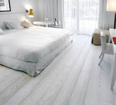Hardwood Floors In Bedroom 30 Wood Flooring Ideas And Trends For Your Stunning Bedroom