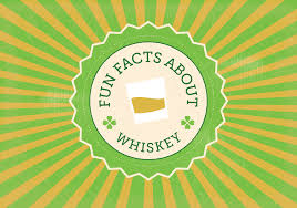 canadian thanksgiving fun facts 10 fun facts for the whiskey enthusiast mollie u0027s kitchen