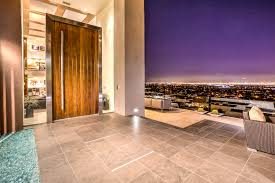 phoenix luxury homes u0026 real estate
