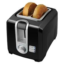 Toaster With Clear Sides Multi Function Toaster Toasters Target