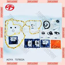 honda odyssey transmission honda odyssey transmission suppliers