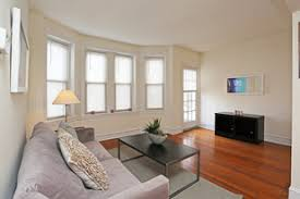 four bedroom townhomes 4 bedroom philadelphia apartments for rent philadelphia pa