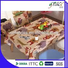 thick plastic table cover thick roll plastic table cover for dining buy thick roll table