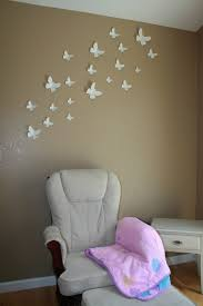 bedroom exquisite purple baby butterfly bedroom decoration using exquisite pictures of butterfly bedroom design and decoration drop dead gorgeous image of kid baby