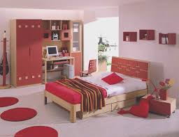 best paint color for small dark bedroom iammyownwife com