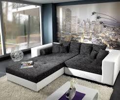 Wohnzimmer Ideen Graue Couch Die Besten 25 Graue Wohnzimmer Ideen Auf Pinterest Modernes