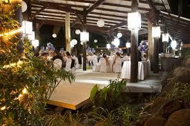 elegant small wedding ideas small wedding venues brisbane 99