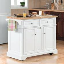 wheeled kitchen island kitchen island with wheels folrana