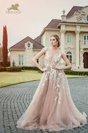 bridal designers l fay bridal designer wedding dresses and bridal gowns pedram