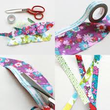 Handmade Fabric Crafts - handmade fabric construct fabric