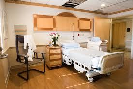 sweedish home design swedish covenant hospital emergency room home design planning