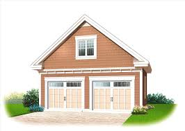 100 build a garage apartment apartment garage floor plans