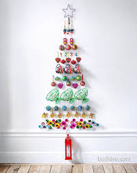 unique unusual christmas gifts diy unique christmas trees ideas you should try this year starsricha