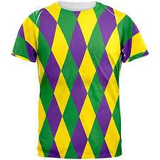 mardi gras tshirts mardi gras t shirts