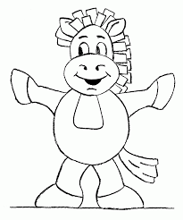 com category coloring pages sub anansi at page glum me