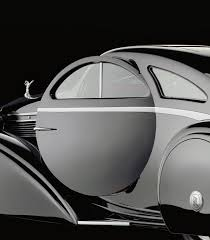 rolls royce concept interior the round door rolls u2013 1925 rolls royce phantom i jonckheere coupe