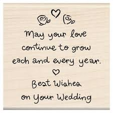 wedding quotes about time wedding cards sayings lake side corrals
