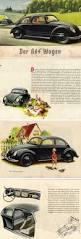 volkswagen wagon vintage best 25 volkswagon suv ideas on pinterest baja bug vw baja bug