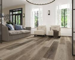 is vinyl flooring quality aged wicker planks great lakes flooring quality service