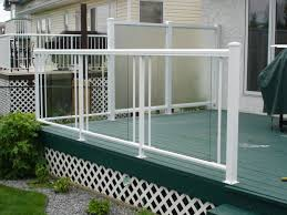 apartment balcony screen home depot privacy for fence gallery of