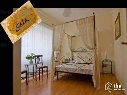 chambre d hote a rome chambres d hôtes à rome dans un immeuble iha 32879
