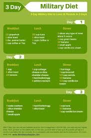 best 25 easy diet plan ideas on pinterest easy diets recipes